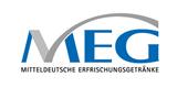 Pfälzer Erfrischungsgetränke GmbH
