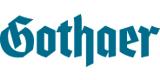 Gothaer Systems GmbH