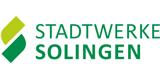 Stadtwerke Solingen GmbH