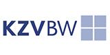 Kassenzahnärztliche Vereinigung Baden-Württemberg (KZV BW) Bezirksdirektion Stuttgart