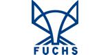 Otto Fuchs KG - Mitarbeiter Arbeitsvorbereitung/Logistik (m/w/x) für die Abteilung Triebwerksteile