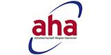 Abfallwirtschaft Region Hannover - aha über InterSearch Personalberatung GmbH & Co. KG