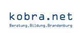 kobra.net, Kooperation in Brandenburg, gGmbH