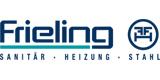 Fritz Frieling GmbH