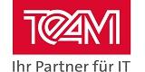 Team GmbH