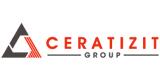 CERATIZIT Austria GmbH