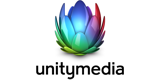 Unitymedia GmbH
