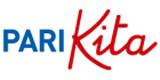 Pari Kita - Paritätische Kindertagesbetreuung gGmbH München-Unterschleißheim