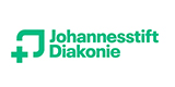 Johannesstift Diakonie Jugendhilfe