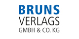 Bruns Verlags-GmbH & Co. KG