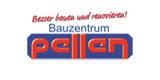 Pellen Bauzentrum GmbH