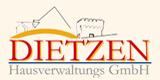 Dietzen Hausverwaltungs GmbH