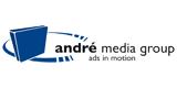 andré Werbung Berlin GmbH