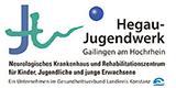 Hegau-Jugendwerk GmbH