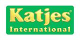 Katjes International GmbH & Co. KG