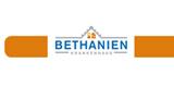 Stiftung Krankenhaus Bethanien  für die Grafschaft Moers