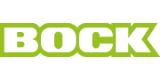 BOCK 1 GmbH & Co. KG