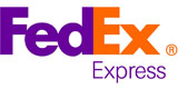 FedEx Express Germany International GmbH