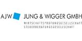 AJW Jung & Wigger GmbH