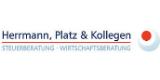 Herrmann, Platz & Kollegen GmbH Steuerberatungsgesellschaft Wirtschaftsberatungsgesellschaft