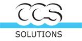 CCS SOLUTIONS GmbH