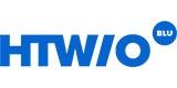 HTW/O PROMOTION GmbH