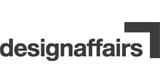 designaffairs GmbH