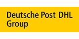Deutsche Post DHL Group - CSG.TS GmbH