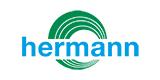 Hermann Umweltservice GmbH