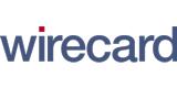 Wirecard Service Technologies GmbH