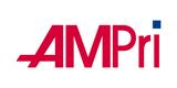 AMPri Handelsgesellschaft mbH