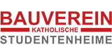 Bauverein Katholische Studentenheime e.V.