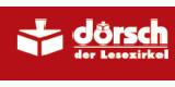 Der Lesezirkel Dörsch GmbH & Co. KG
