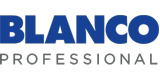 BLANCO GmbH + Co. KG