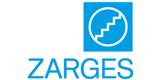 ZARGES GmbH - Monteur im Außendienst (m/w/d)