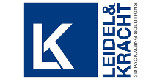 Leidel & Kracht Verpackungstechnik GmbH