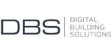 Digital Building Solutions GmbH