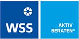 WSS AKTIV BERATEN GmbH & Co. KG
