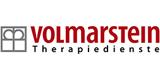 TDV Therapiedienste Volmarstein GmbH