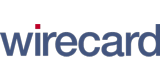 Wirecard Retail Services GmbH