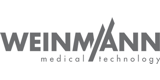 WEINMANN Emergency Medical Technology GmbH & Co. KG - Servicetechniker (m/w/d) Medizintechnik