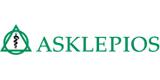 Asklepios Südpfalzkliniken GmbH
