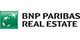 BNP Paribas Real Estate Consult GmbH