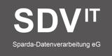 SDV-IT, Sparda-Datenverarbeitung eG