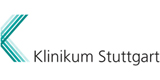 Klinikum Stuttgart Servicecenter Personal und Ausbildungseinrichtungen