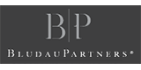 BludauPartners Executive Consultants GmbH