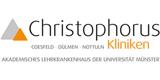 Christophorus Trägergesellschaft mbH