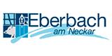 Stadtverwaltung Eberbach
