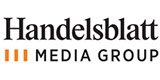 HANDELSBLATT MEDIA GROUP GmbH