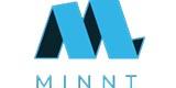 minnt GmbH